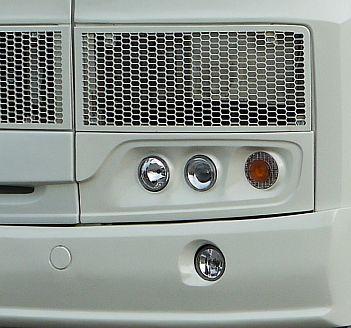 Купить автобус для оказания ритуальных услуг ПАЗ-32053-80